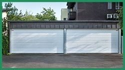 Quality Garage Door Service Philadelphia, PA 215-297-3054